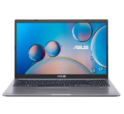 Asus X, Intel Celeron, 15.6 Inch, 4GB, 256GB, Grey