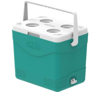 Keepcold, Picnic Icebox 24L