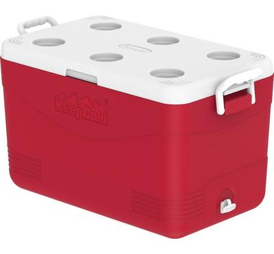 Keepcold, Picnic Icebox 60L