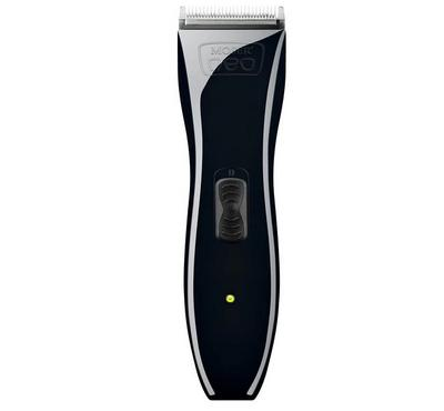 Moser Neo Professional Cord/Cordless Hair Clipper, Black.