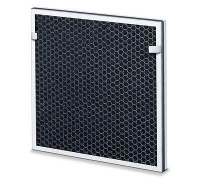 Beurer Replacement Filter for LR 300
