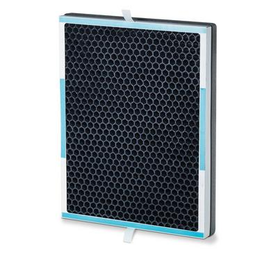 Beurer Replacement Filter for LR 500