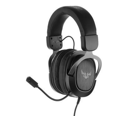 Asus, TUF Gaming H3 gaming headset