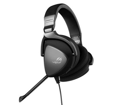 Asus ROG Delta, Core gaming headset