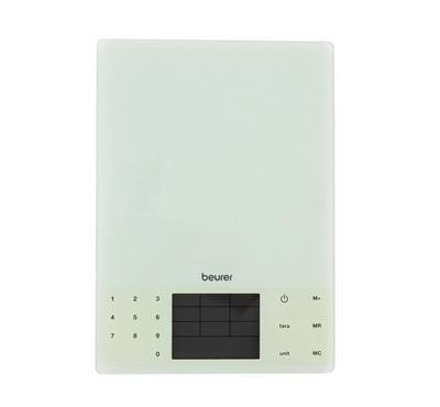 Beurer Kitchen Nutritional Analysis Scale