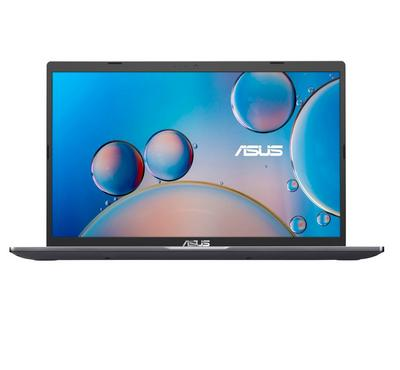 ASUS Laptop 15, Core i3, 15.6 inch, 4GB, 256GB, Slate Grey
