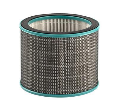 Momax, Ap6 H13 Hepa Filter For Model Ap6Sukw