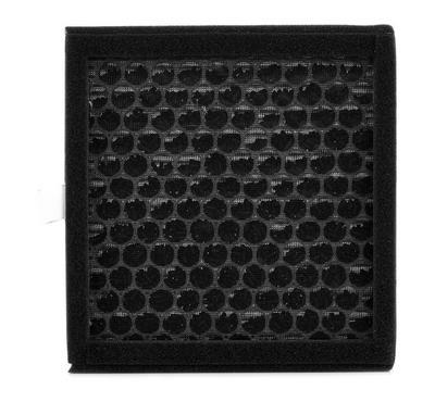 Momax, 2 Healthy Hepa Filter For Model Ap1Swuk