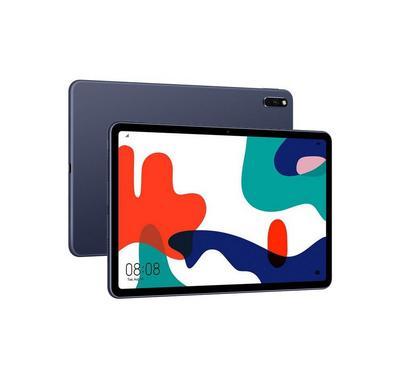 Huawei MatePad,10.4 inch,WiFi,128 GB, Midnight Gray
