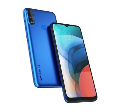 Lenovo K13 ,4G, 32GB, Tahiti Blue