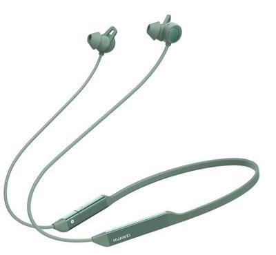 هواوي فري ليس برو، سماعة أذن لاسلكية، أخضر