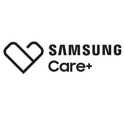 Samsung Care+ 1 Year Complimentary Service Package