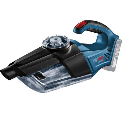 Bosch, Cordless Vacuum Cleaner GAS 18V-1 Professional