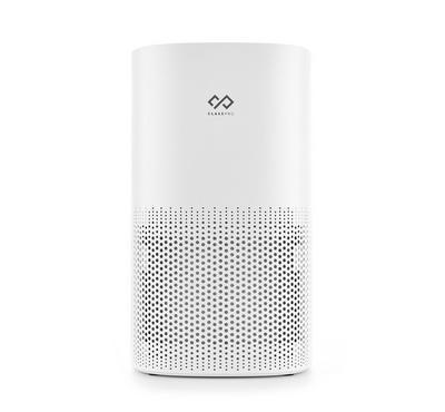 ClassPro Air Purifier 30m2 Coverage, White