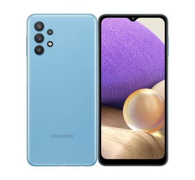 Samsung Galaxy A32 ,5G, 128GB, Blue