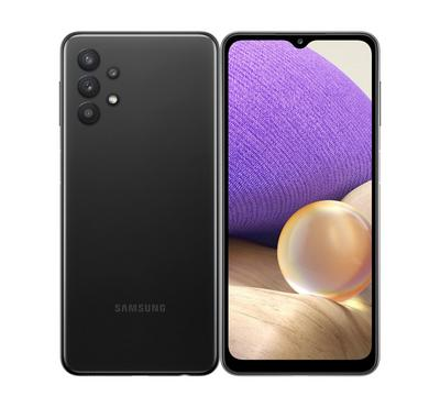 Samsung Galaxy A32 ,5G, 128GB, Black