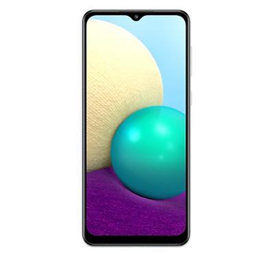 Samsung Galaxy A02 ,4G, 32GB, Gray