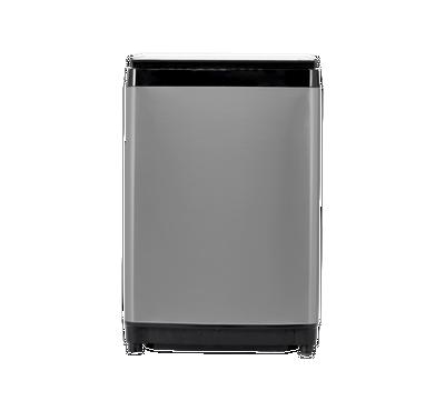 Toshiba Top Load Washer, 13.5kg, S-DD Inverter Motor, Steel Black