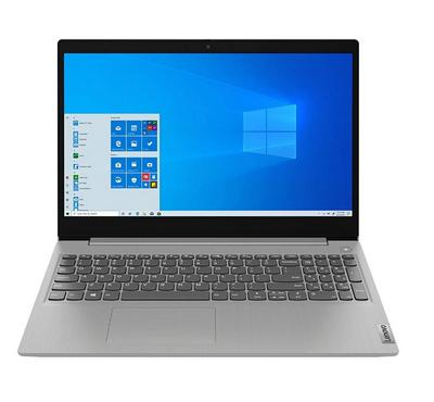Lenovo Ideapad 3, Core i3, 15.6 Inch, 4GB, 1TB, Grey