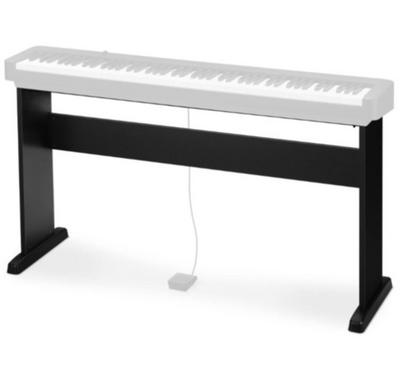 Casio, CS-46PC2 (Optional Piano Stand for CDP-S100)