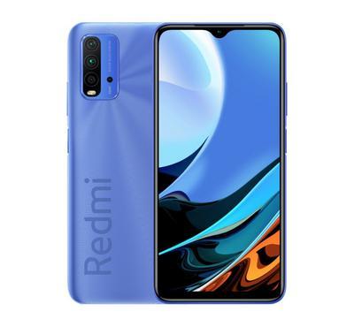 Redmi 9T ,4G, 64GB, Twilight Blue