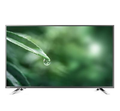 توشيبا، تلفزيون 65 بوصة، ذكي، فائق الوضوح