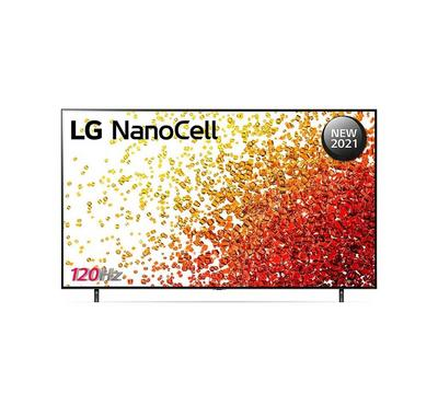 LG 75 Inch, 4K NanoCell, Smart TV, 75NANO90VPA