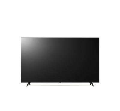 LG 55 Inch, 4K HDR Smart, UHD TV, 55UP7750PVB