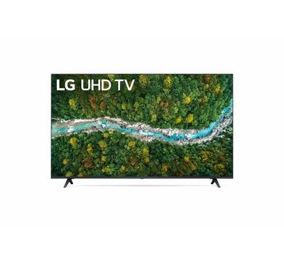 LG, 65 Inch, 4K HDR SMART, UHD TV, 65UP7750PVB