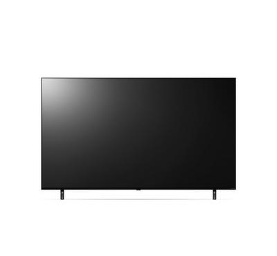 LG 65 Inch, 4K NanoCell, Smart TV, 65NANO80VPA
