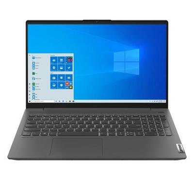 Lenovo IdeaPad 5, Core i7, 15.6 Inch, 16GB, 1TB, Grey