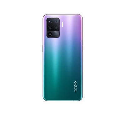 Oppo A94 ,4G, 128GB, Purple