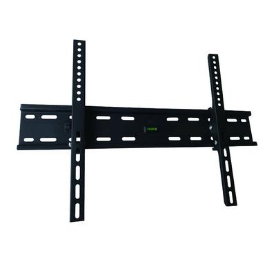 Stargold, 32-65-Inch LED TV Wall Bracket Fixed 45KG Max, Black