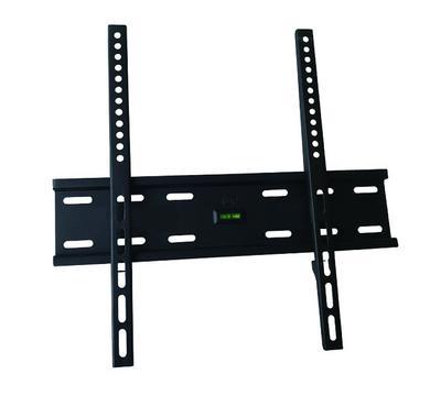 Stargold, 17-50-Inch LED TV Wall Bracket Fixed 30KG Max, Black