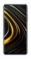 Xiaomi Poco M3 ,4G, 128GB, Black