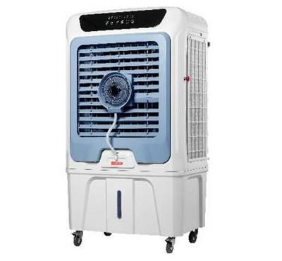 Power 120 Ltr 3 In 1 Air Cooler, White.