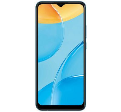 OPPO A15 ,4G, 32GB, Mystery Blue