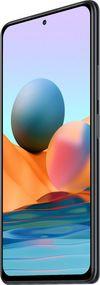 Xiaomi Redmi Note 10, 4G, 128GB, Onyx Gray