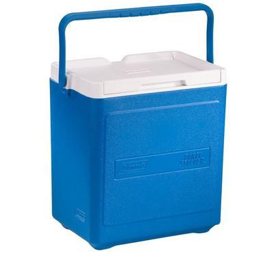 كولمان، مبرد 20 علبة، أزرق