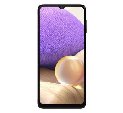 Samsung A32, 4G, 128GB, Black