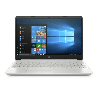 HP 15-DW, Core i5, 15.6 Inch, 8GB, 512GB, Silver