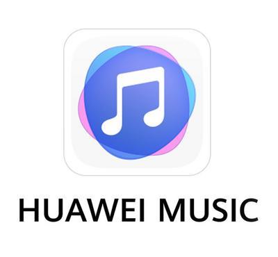 هواوي اشتراك 3 شهور مجانية للموسيقى