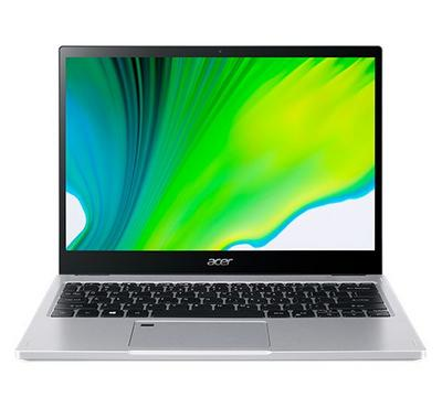 Acer Spin 3, Core i5, 13.3 Inch, 8GB, 512GB, Silver