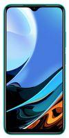 Xiaomi Redmi 9T, 4G, 128GB,Ocean Green