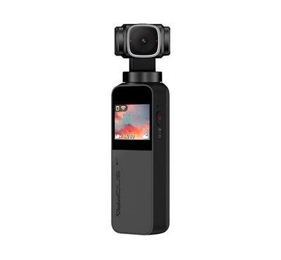 Benro, Snoppa Vmate stabilizer with Camera, Black