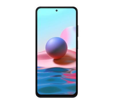 Xiaomi Redmi Note 10,4G, 64GB, Onyx Gray