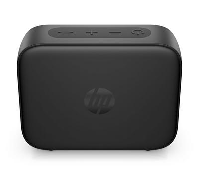 HP Bluetooth Speaker 350m, Black