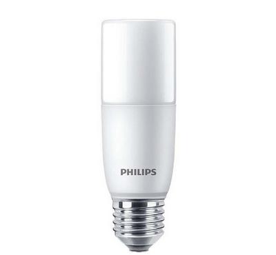 Philips 9W LED Stick Bulb, White