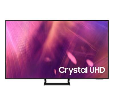 Samsung, 75 Inch, Crystal UHD, 4K Smart TV , UA75AU9000UXUM