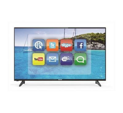 Nikai, 40 Inch Full HD Android TV, NTV4000SLED7